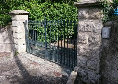 nordeal-gates-kilpedder-co-wicklow-electric-gates-ireland