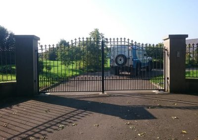 nordeal-gates-kilpedder-co-wicklow-electric-gates-wicklow