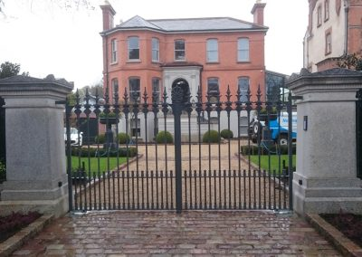 nordeal-electric-home-gates-wicklow